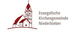 Evangelische Kirchengemeinde Niederbieber